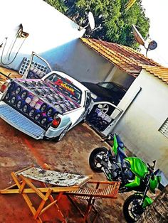 Domingão! #rebaixados #dub #som Life Pictures, Keep It Cleaner, Joseph, Volkswagen, Surfing, Audio, Wallpapers, Low Rider S, Fancy Cars