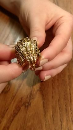 Mother Jewelry, Women's Jewelry, Luxury Jewelry, Antique Jewelry, Jewelry Design, Fashion Jewelry, Black Diamond, Diamond Rings, Diamond Jewelry