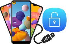 Unlock Metro PCS Galaxy A21/A11/A01 (A215U, A115U & A015T1) Settings App, Latest Technology News, Best Iphone, Apple News, Samsung Galaxy, Usb, Phone Cases, Phone Case