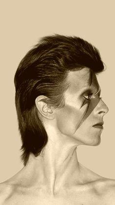 The Velvet Underground, Iggy Pop, Dangerous Minds, Davy Jones, Major Tom, Heroes Bowie, Pop Punk, Freddie Mercury, Beatles