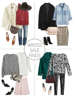 Steals Under $30 (via Bloglovin.com )