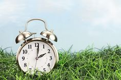 How many days until Daylight Saving/Clocks Change in US? Find out the date, how long in days until and count down to till Daylight Saving/Clocks Change in US with a countdown clock. Daylight Savings Time Begins, Clocks Forward, Clock Spring, Countdown Clock, Clocks Back, How Many Days, Timing Is Everything, Inexpensive Wedding Venues, Time Clock