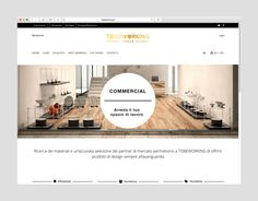 To be working - homepage #website #okcs #webdesign #web #graphicdesign