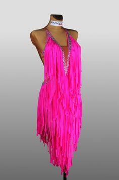 suknie LA - Kravcovnia