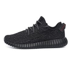 finest selection 0e649 373fa Adidas Uomo Donna Yeezy Boost 350 Pirate Nere Scarpe AQ2659 Adidas Nmd,  Adidas Sneakers