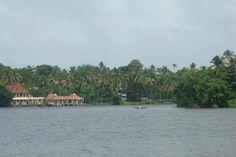 Kottayil Kovilakam. Courtesy: Raphel Kallarakkal