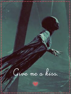 Harry Potter Valentines. HAHAHAHAHA oh goodness this one made me laugh!