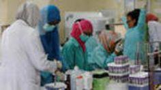 Das #Medikamentengeschäft in #Asien ist schon jetzt ein Milliardenmarkt – und das Wachstum in den kommenden Jahren dürfte hoch sein. Den großen #Pharmakonzernen bereiten zwei Schweizer Firmen den Weg.