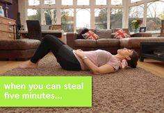 necksaviour | Indiegogo Headache Relief, Neck Pain, Technology Gadgets, Cool Tools