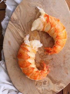Lobster-Mac-n-Cheese-foodiecrush.com-008