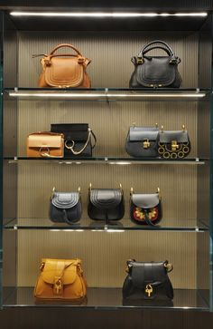Folli Follie Verona Boutiques Multibrand #fashion #woman