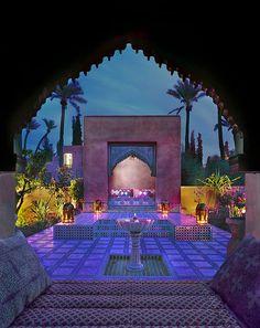 Última oportunidad para ganar la estancia en Villa Makassar y probar Hammam!!!!!! https://www.facebook.com/LosCodigosDescuentos.es/app_1377359355822392  El hotel puedes checar aqui: http://www.villamakassar.com/es/