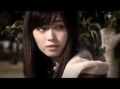 Related image Good Morning Call, Amv Youtube, Drama Tv Series, Japanese Drama, Netflix Series, Fan, Image, Hand Fan, Fans