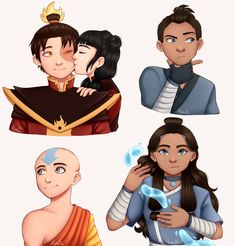 Dark Humour Memes, Humor, Avatar The Last Airbender Art, Team Avatar, Korra, Disney Characters, Fictional Characters, Funny Memes, Cartoon