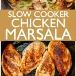 Whole 30 Crockpot Recipes, Whole30 Recipes Lunch, Quick Dinner Recipes, Crockpot Ideas, Chicken Parmesan Recipes, Chicken Salad Recipes, Meat Recipes, Fall Recipes