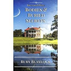 When Annie Richards finds herself widowed at the age of 40, she leaves her home in New York City and returns to the small South Carolina town she grew up in. Hoping to create a new life for herself and her teenaged son, Annie teams up with her mother, Bessie, to buy a run down old plantation which they plan on turning into a beautiful bed and breakfast.  When an old enemy of Annie's turns up on her doorstep demanding that she sell her new home, Annie is determined to keep the woman from…