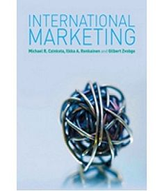 Free test bank for contemporary logistics 11th edition by murphy it is so hard to learn about international marketing for most of marketing students this page provides many free online useful quick marketing test bank fandeluxe Gallery