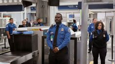 TSA Will Grope You, But Lets Obama's Illegal Aliens Fly With No ID | FrontPage Magazine
