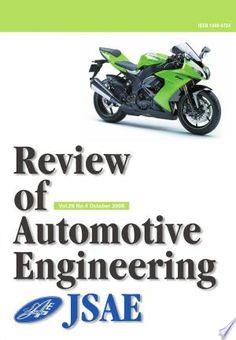 22+ Frieling Auto Sales Reviews