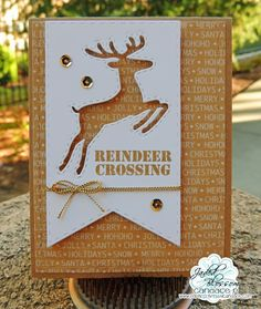 Paper Crafts by Candace: Jaded Blossom Stamp Release Blog Hop