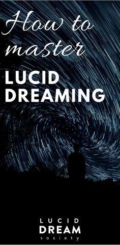 305 Best Lucid Dream Benefits | Lucid Dreaming Dangers