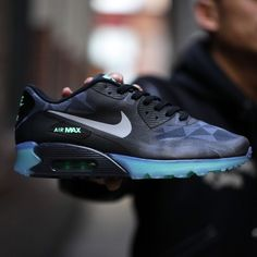 c60000d4956905 68 meilleures images du tableau sneakers   Mode Homme, Chaussures ...