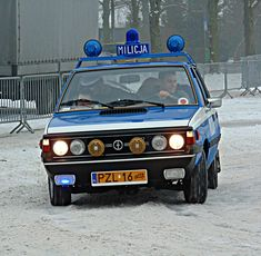 Police Vehicles, Emergency Vehicles, Police Cars, Police Uniforms, All Cars, Fiat, Classic Cars, Automobile, Motorcycles