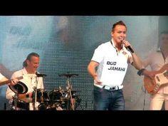 Duo Jamaha: Ruku hore dám - YouTube Karel Gott, Yamaha, Milan, Gypsy, Polo Shirt, Polo Ralph Lauren, Songs, Concert, Music