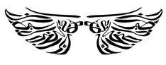 Custom, hand written Arabic calligraphy for tattoos, invitations, and more. Arabic Writing Tattoo, Arabic Tattoo Quotes, Writing Tattoos, Write Arabic, Arabic Calligraphy Design, Tribal Tattoos, Contemporary Style, Tattoo Designs, Hand Written