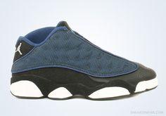 7e4d6d084dc6 Air Jordan Low Black Navy 2012  nike  adidas  jordan  kicks  shoes