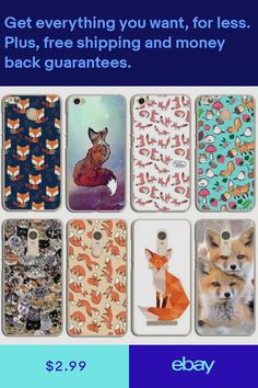 Cellphones & Telecommunications Active Izyeky Case For Huawei P20 Lite Moon Space Animal Bear Cat Silicone Phone Cover For Huawei P20 Pro Coque Case For Huawei P20