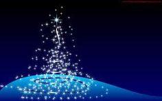 Resultado de imagen de felicitaciones de navidad