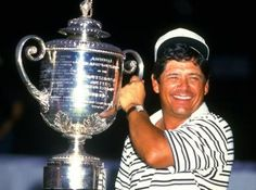 On this day, In 1984 Lee Trevino wins his 2nd PGA Championship by 4 strokes over Gary Player & Lanny Wadkins http://www.golfhistorytoday.com/golf-history-today/lee-trevino-1984-pga-championship-win