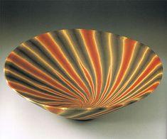 Living National Treasure of Japan Ito Sekisui V 'The Exhibition Catalog of Ito Sekisui V's Mumyoi ware Works'