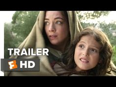 Trailer, images and poster for the religious drama THE YOUNG MESSIAH starring Adam Greaves-Neal, Vincent Walsh, Sara Lazzaro, Sean Bean and David Bradley. Jesus Movie, Sean Bean, The Tabernacle, Jesus Loves Me, Movie Trailers, Entertaining, Film, My Love, Memories