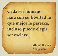 #Frases #libertad