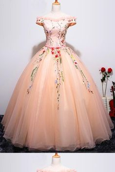Prom Dresses Lace #PromDressesLace, Cute Prom Dresses #CutePromDresses, Prom Dresses Long #PromDressesLong, Prom Dresses 2019 #PromDresses2019, Prom Dresses Pink #PromDressesPink