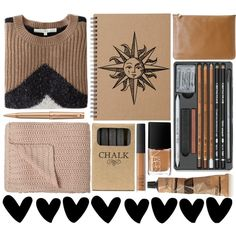 """Untitled #251"" by tara-in-neverland on Polyvore"