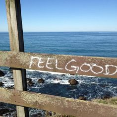 #Feelgoodfriday