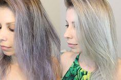 Acesse o Curso: http://maquiagem-top.com/curso_de_maquiagem APRENDA A COLAR CÍLIOS POSTIÇOS:https://www.youtube.com/watch?v=2Ks90bik_1w Produtos:http://www.magicprofissional.com.br