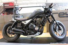 Motorbike Idea Challenge 2017 - Khmermotors Blog