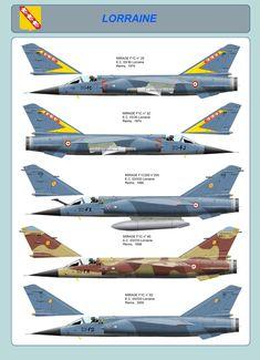290 PROFILS LOR Military Jets, Military Aircraft, Fighter Aircraft, Fighter Jets, Dassault Aviation, Delta Wing, War Thunder, Planes, Aircraft
