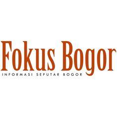 Fokus Bogor