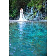海外からのお客様。 女神のような美しさでした。 Photo by Maiko Akaike hairmake Maho Fujita #d_weddingphoto #portrait #japan #photography #instatravel #instanature #photographer #bridalhair #weddingdress #like4like #l4l #kawaii #canon #ig_japan #weddingmakeup #プレ花嫁 #花嫁ヘア #ウェディングニュース #ブライダルヘア #スタジオアクア富士店 #撮影 #ヘアアレンジ #ヘアメイク #ブライダル #結婚準備