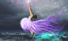 7 Best ParticleShop images in 2015 | Adobe photoshop, Corel