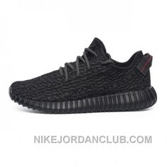 WOMEN'S SHOES ADIDAS YEEZY BOOST 350 BLACK SRHW6 Only $97.00