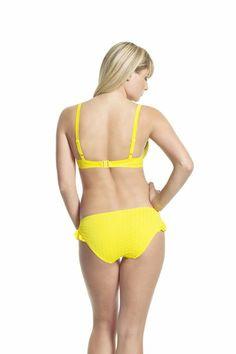 Panache Lingerie   Matilda - Plunge Bikini