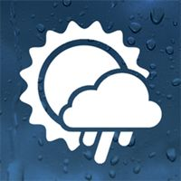 El clima al dia con App Weather View | Windows Phone Apps - Juegos Windows Phone, Aplicaciones, Noticias