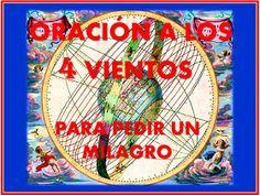Oracion A Santa Rita, Prayers For Healing, Wicca, Santa Martha, Novenas, Greg Olsen, Angeles, Princess, Wealth