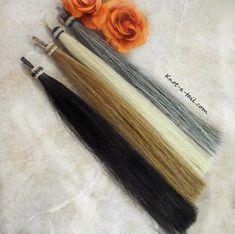 horsehair 1 ounces Bulk Horsehair Great crafts dark brown mix horsehair
